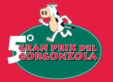Gran Prix del Gorgonzola – Iscritti