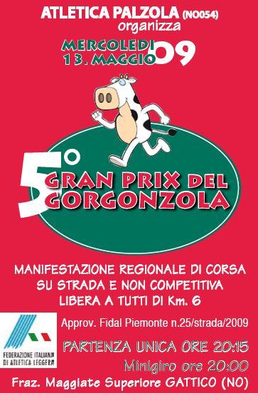 facciata-gorgonzola