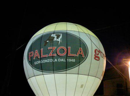 Prime notizie dal Gran Prix Gorgonzola