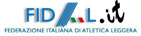 Milano – Presentazione stagione 2009
