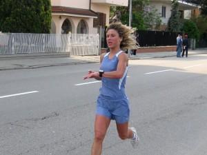 Mara Della Vecchia