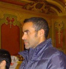 Rahhal Nader (Atl. Arcisate)