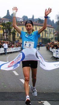 10 maggio – Avon Running Milano