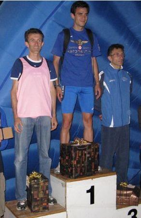 podio-2c2b0-tappa-besnate