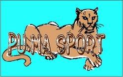 logo-puma-sport