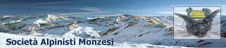 societa-alpinisti-monzesi