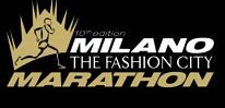 Milano City Marathon cambia data