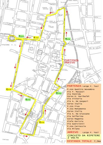 percorso-legnano-night-run-09
