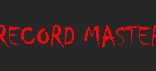 Record Master