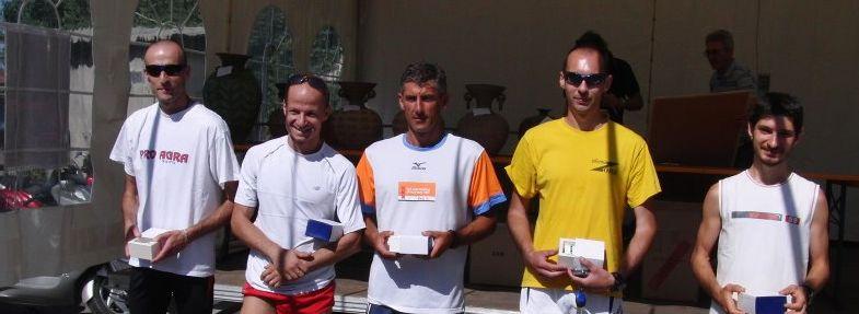 vinago-podio-maschile