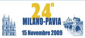 Milano-Pavia cambia data
