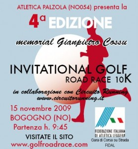 logo-invitational-golf