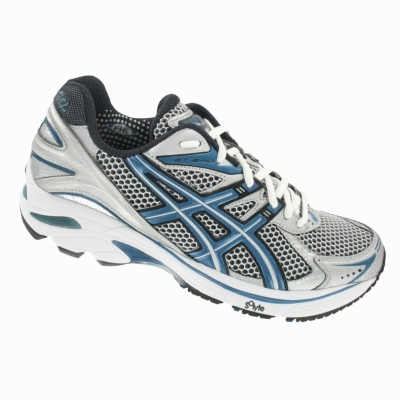 decathlon scarpe running