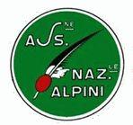 Il video 1 e 2 della Alpin Cup 2009