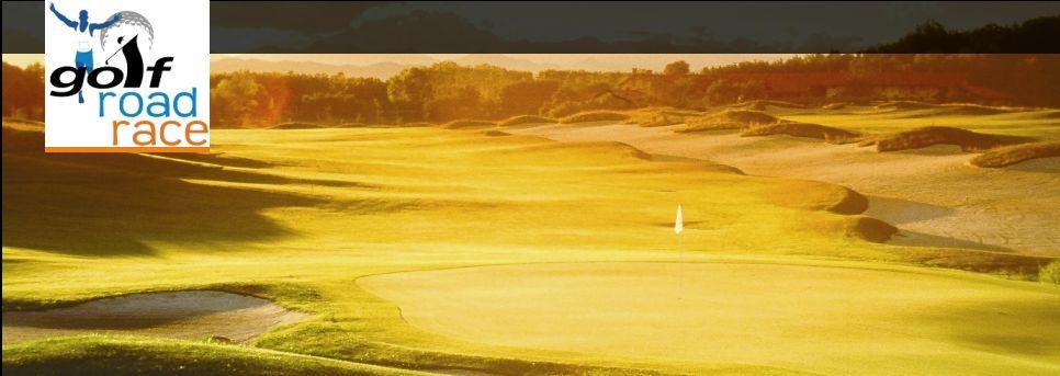 5 giorni alla Golf Road Race di Bogogno