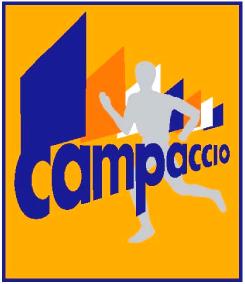 Campaccio
