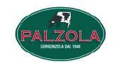Atletica Palzola 2010 – Gli Atleti (aggiornato)