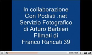 Reggio Emilia 1