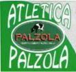 Atletica Palzola