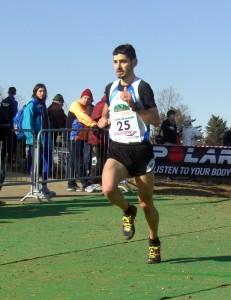 Matteo Raimondi cinque mulini 12