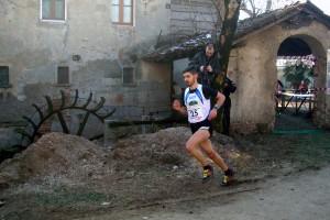 Matteo Raimondi cinque mulini 13