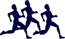 Dove correre il 30-31 gennaio 2010