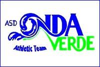 Trofeo Monga all'Ondaverde