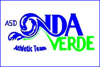 Logo Ondaverde