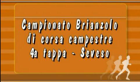 Campionato Brianzolo – Video 4° Tappa