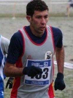 22° Trofeo Parco Sempione – Risultati