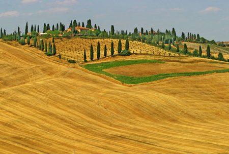 Libero nelle terre d'Italia – 2 secondi posti