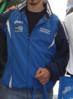 25 aprile 2010 – Vittoria a Novara