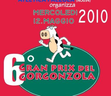 – 2 giorni al Grand Prix di Maggiate