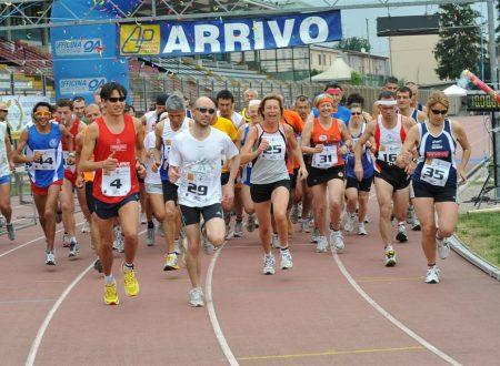 Vittoria alla 24x1h di Saronno