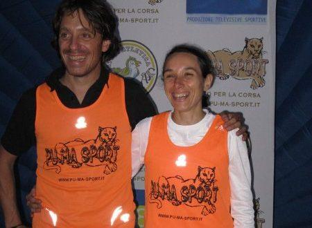 Corri Con Puma – Le ultime due tappe