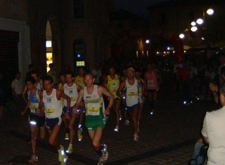 Busto Arsizio – Ultima tappa del Giro