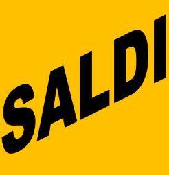 Sabato 3 luglio SALDI DECATHLON RESCALDINA