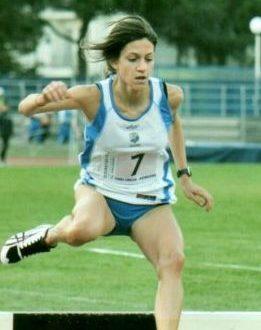 21 luglio 2010 – 1500m a Rovellasca