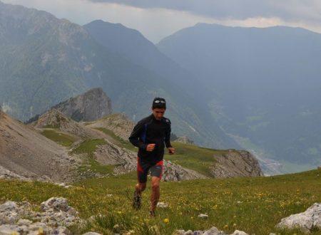 Val di Fassa – Agosto 2010