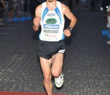 20 agosto 2010 – Vittoria a Vercelli