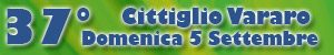 37° Cittiglio Vararo – Le classifiche