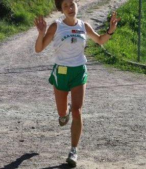Risultati gare del 29 agosto 2010