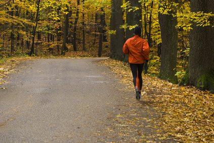 Dove correre il 9-10 ottobre 2010