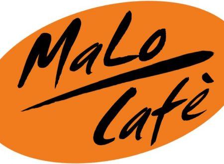 Apre MALO CAFE' dell'amico Castagna