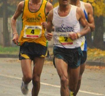 19° Maratonina di Busto – Classifica