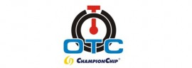 otc banner 1