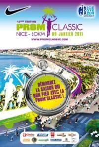 Caldiroli & amici alla PromClassic di Nizza