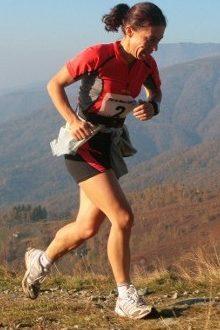 Classifica Mini Trail di Gargallo