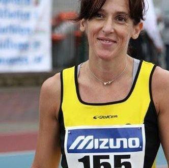 1500 m di Casorate a Strozzi e Porrini