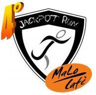 4° Jackpot Run – presentazione il 7 maggio